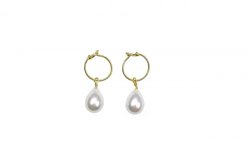 Pearlgold