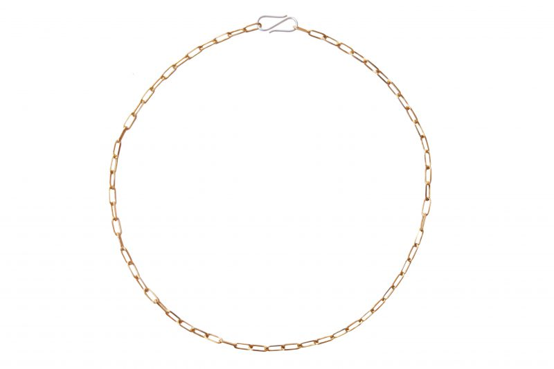 Tiny Clean Chain